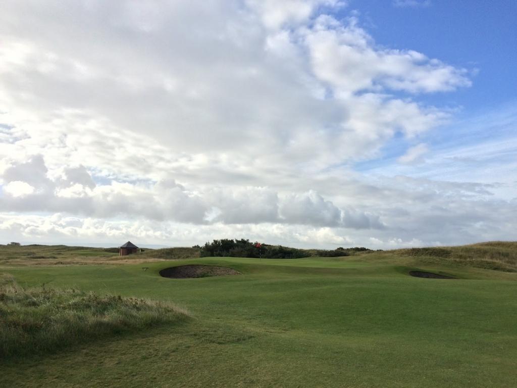 f:id:golf103:20171230074607j:plain