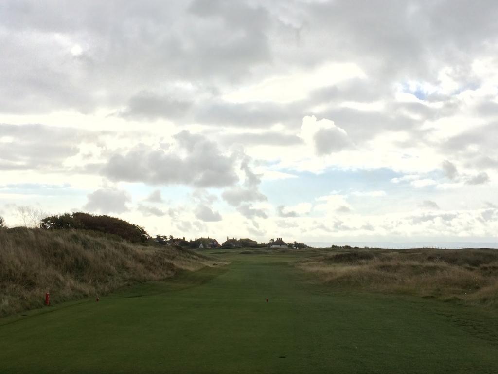 f:id:golf103:20171230074645j:plain