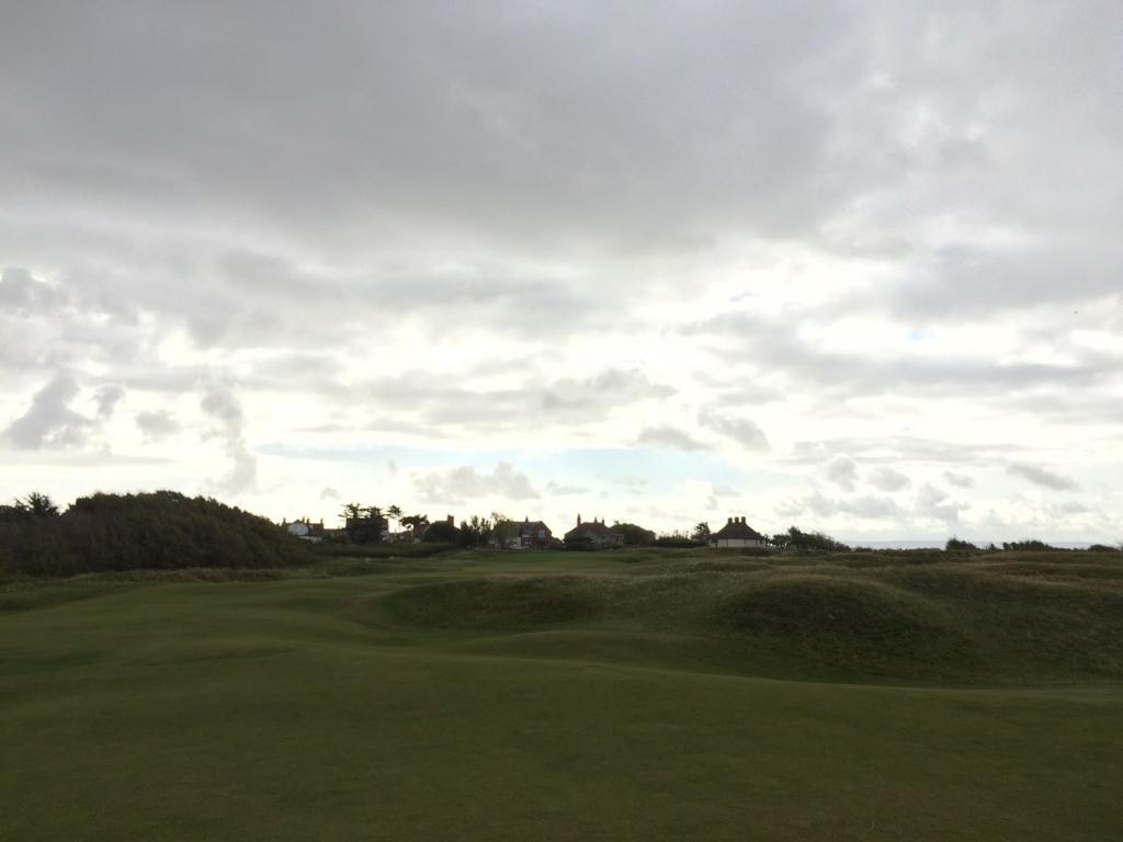 f:id:golf103:20171230074654j:plain