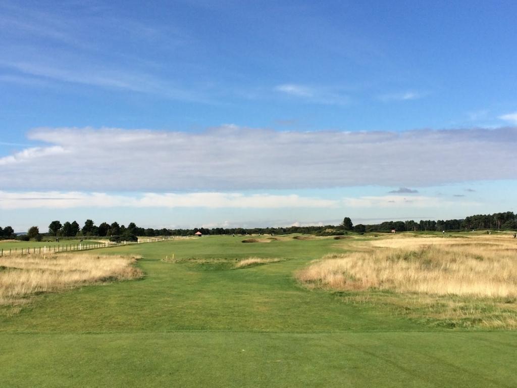 f:id:golf103:20180102210952j:plain