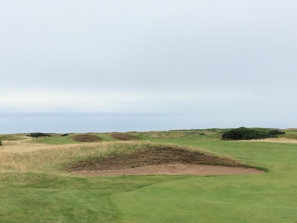 f:id:golf103:20180102211127j:plain