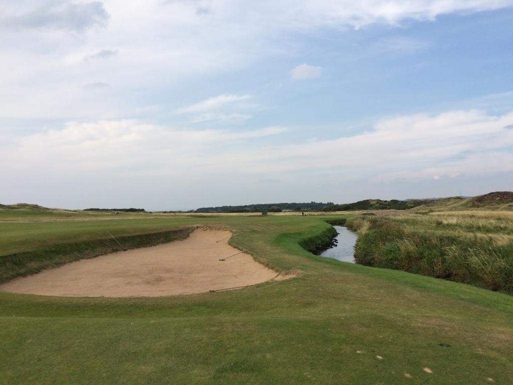 f:id:golf103:20180102221503j:plain