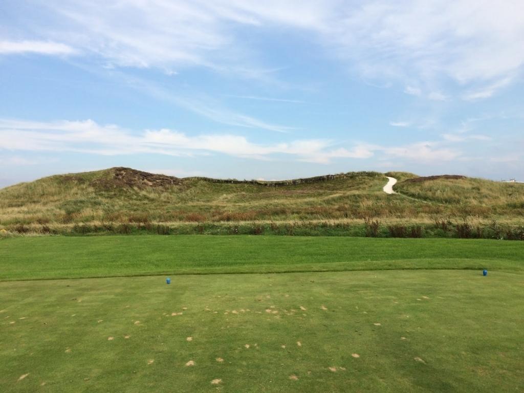 f:id:golf103:20180102221512j:plain
