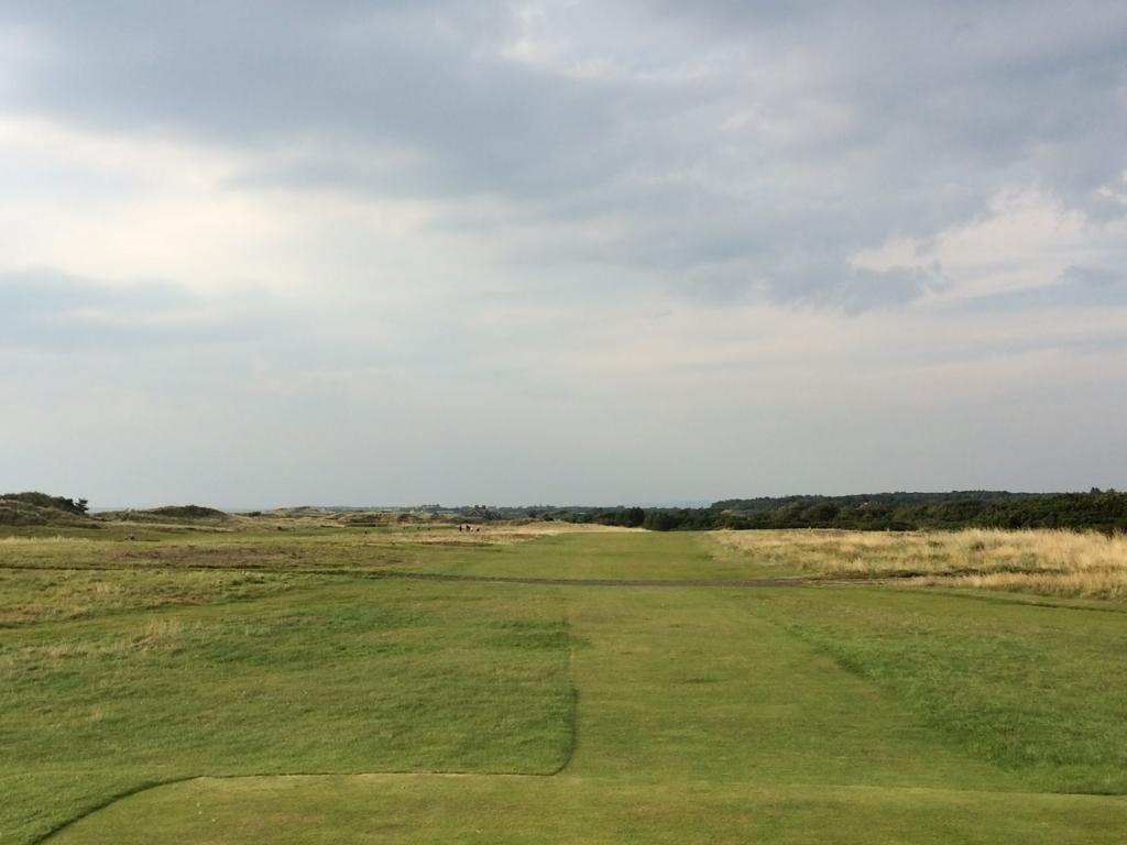 f:id:golf103:20180102221539j:plain