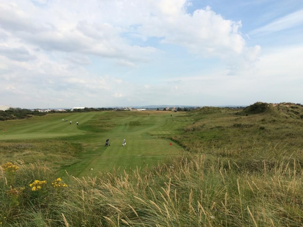 f:id:golf103:20180102221552j:plain