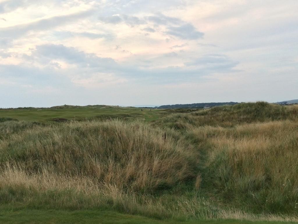 f:id:golf103:20180102221629j:plain