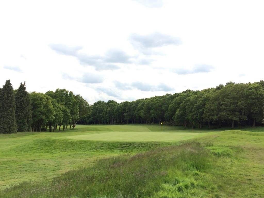 f:id:golf103:20180103084840j:plain