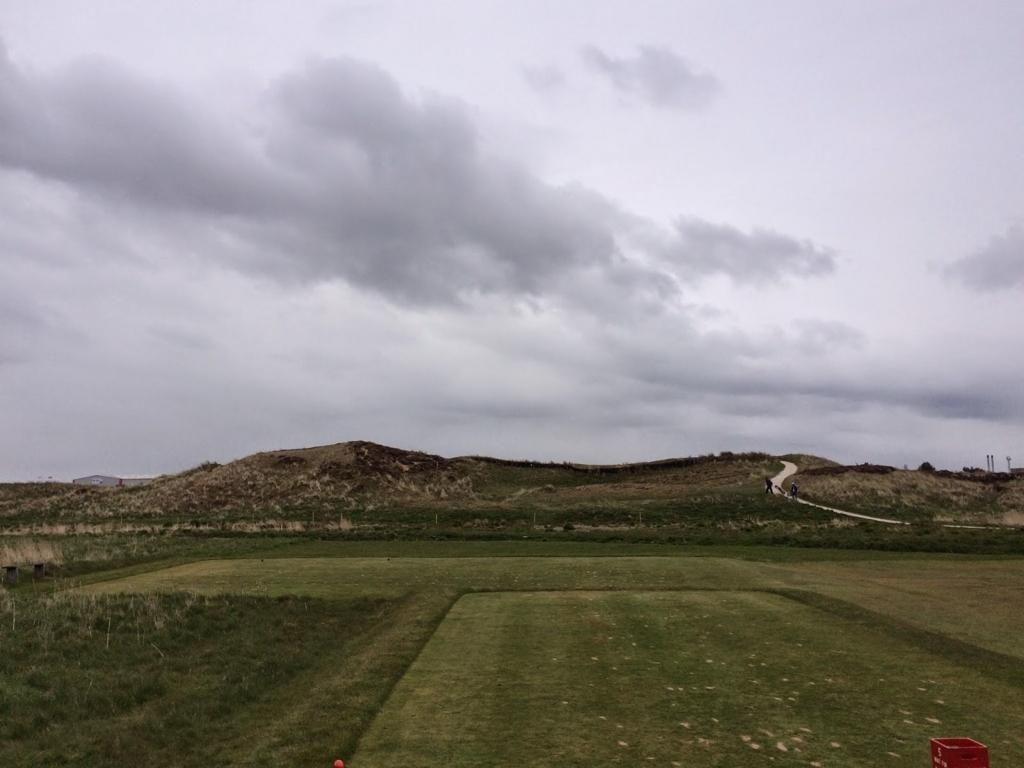 f:id:golf103:20180104231449j:plain