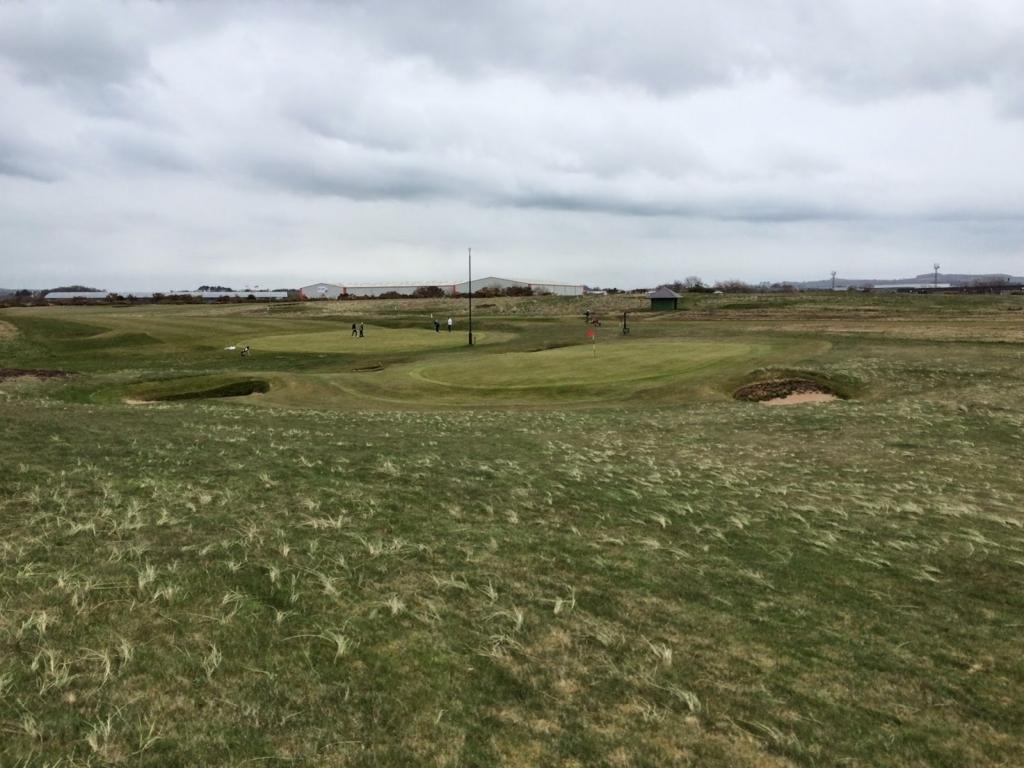 f:id:golf103:20180104231505j:plain