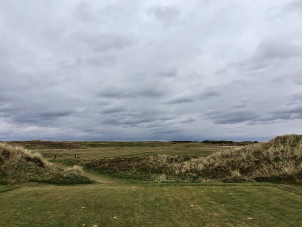 f:id:golf103:20180104231519j:plain