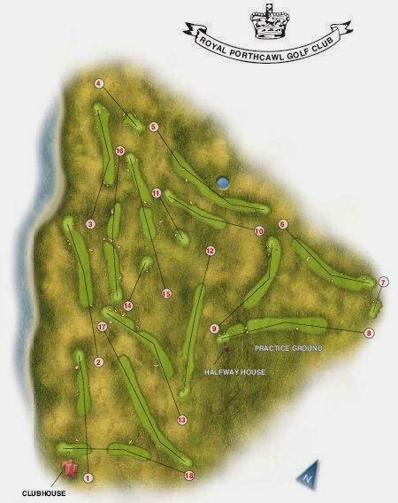 f:id:golf103:20180105092018j:plain