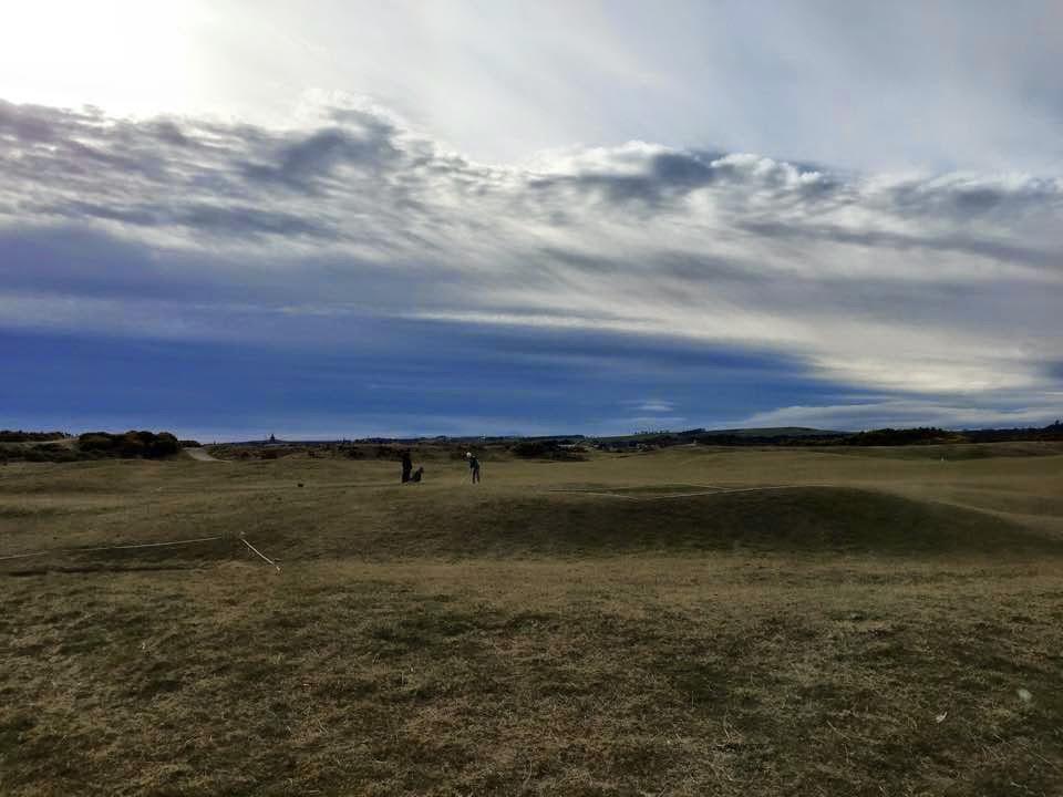f:id:golf103:20180105095800j:plain