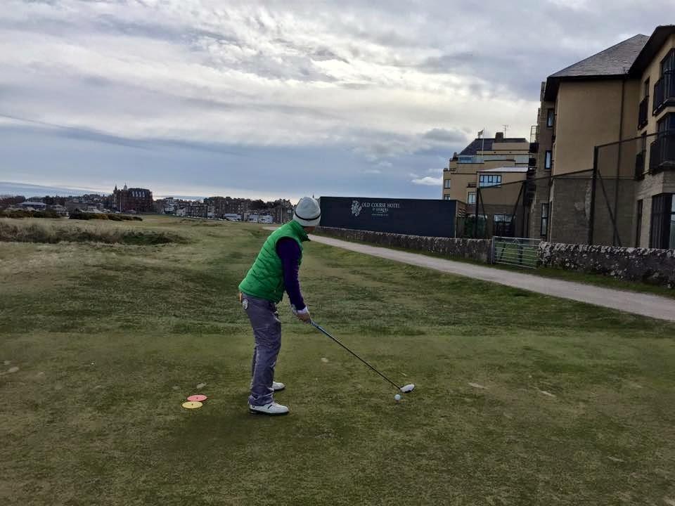 f:id:golf103:20180105095940j:plain