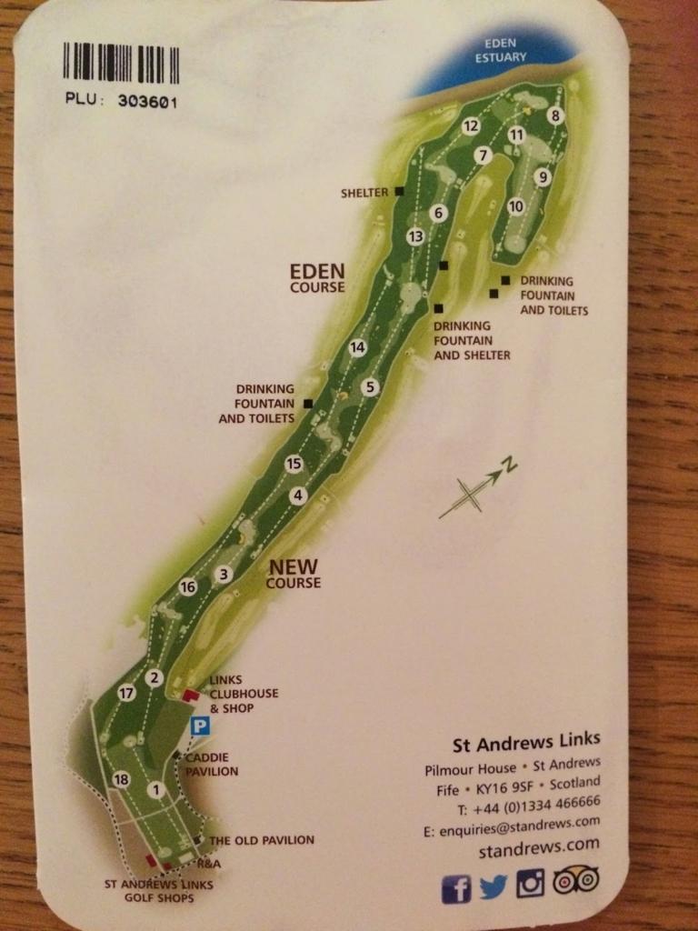 f:id:golf103:20180105100018j:plain