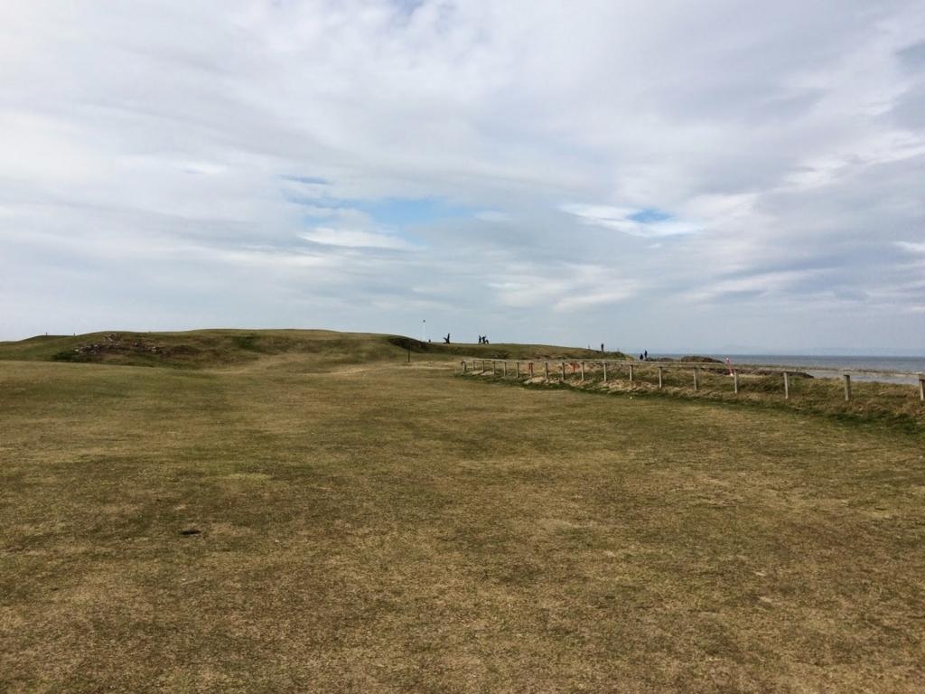 f:id:golf103:20180105101000j:plain
