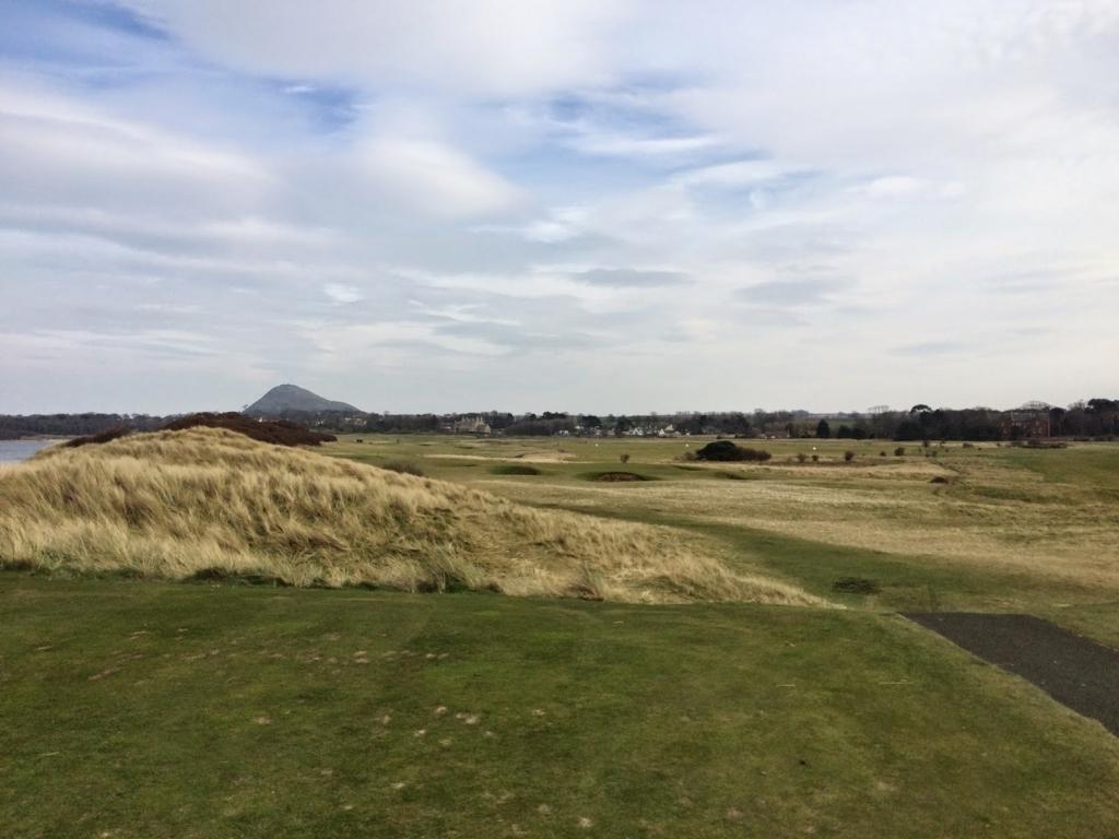 f:id:golf103:20180105101040j:plain