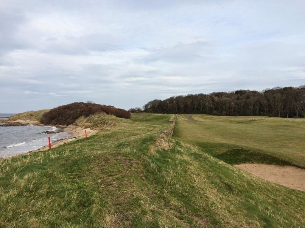 f:id:golf103:20180105101052j:plain