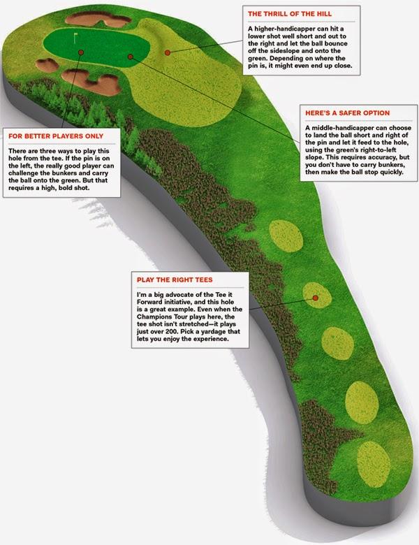 f:id:golf103:20180105110529j:plain