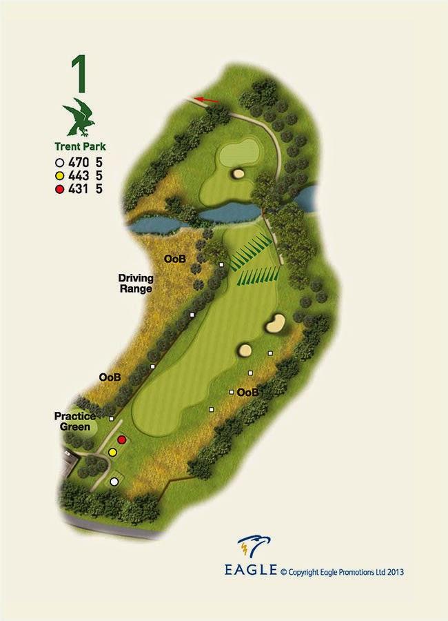 f:id:golf103:20180105111213j:plain