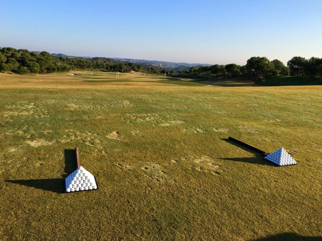 f:id:golf103:20180106000357j:plain