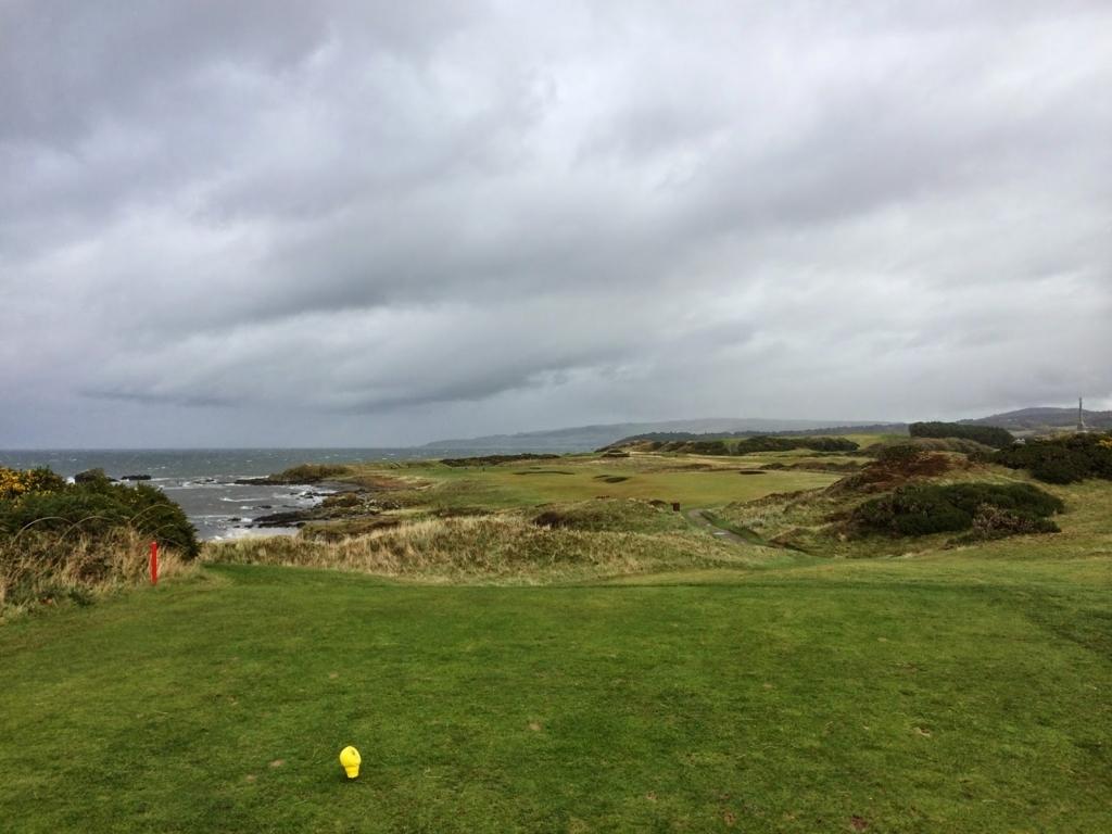 f:id:golf103:20180106011321j:plain