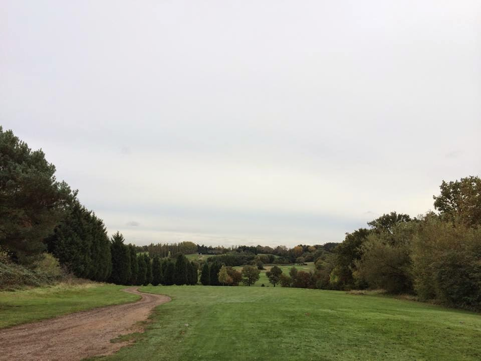 f:id:golf103:20180106014719j:plain