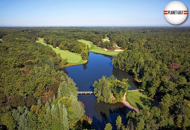 f:id:golf103:20180106080241j:plain