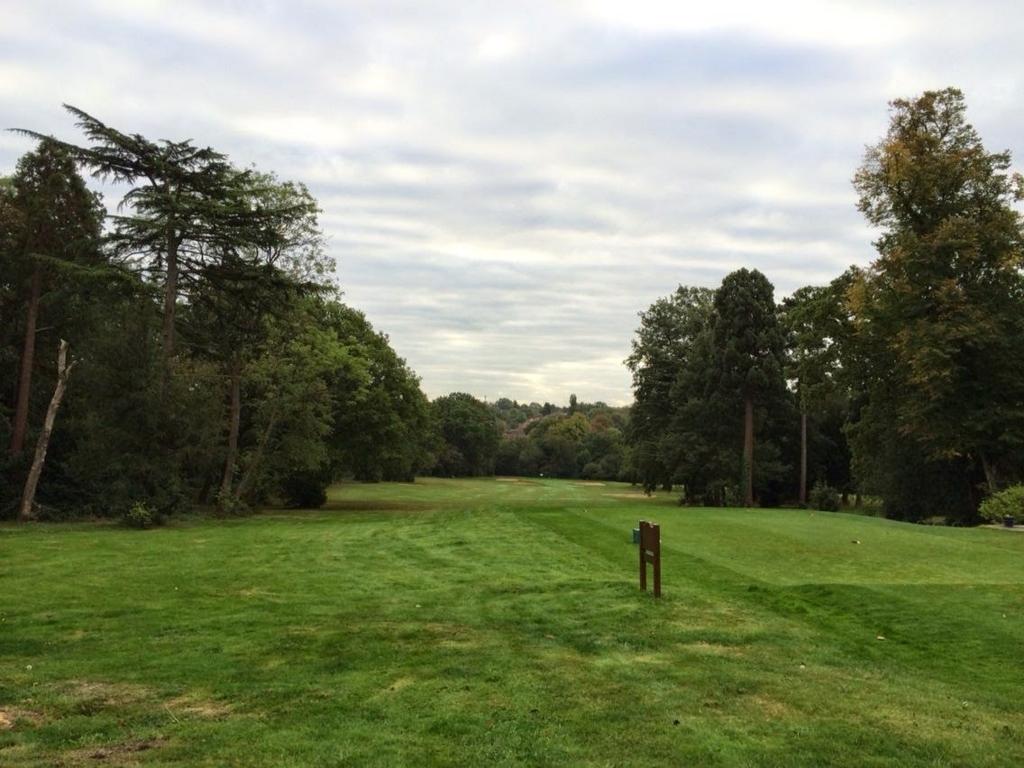 f:id:golf103:20180106082328j:plain