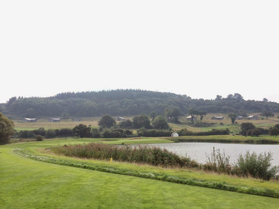 f:id:golf103:20180106084238j:plain