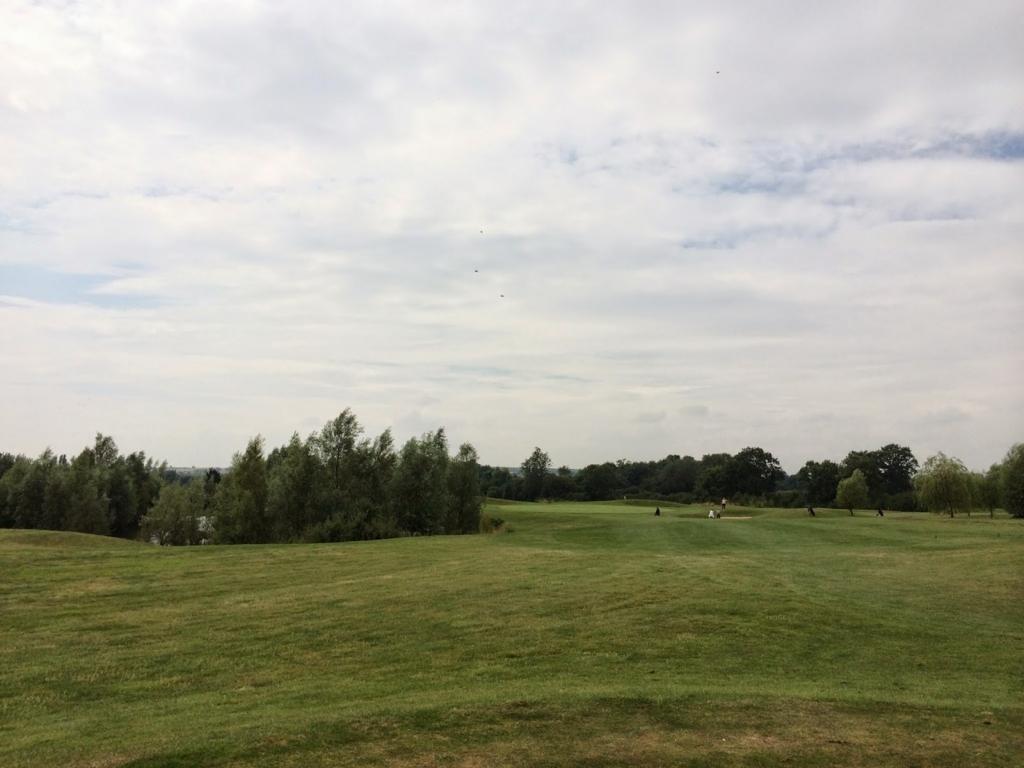 f:id:golf103:20180106215250j:plain