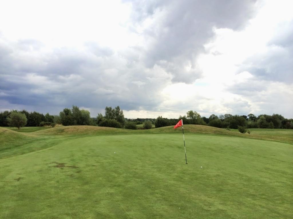f:id:golf103:20180106215349j:plain
