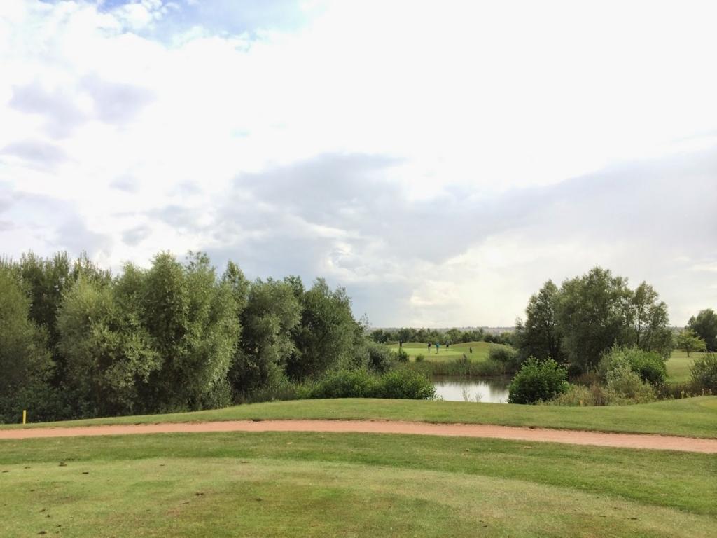 f:id:golf103:20180106215411j:plain