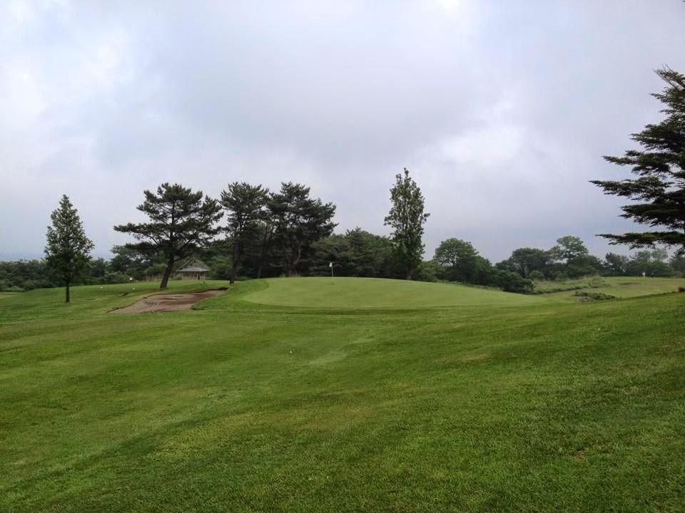 f:id:golf103:20180106221826j:plain