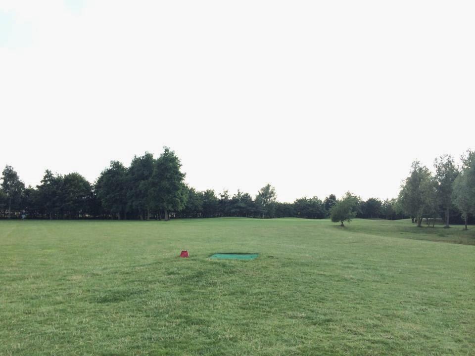 f:id:golf103:20180106223039j:plain
