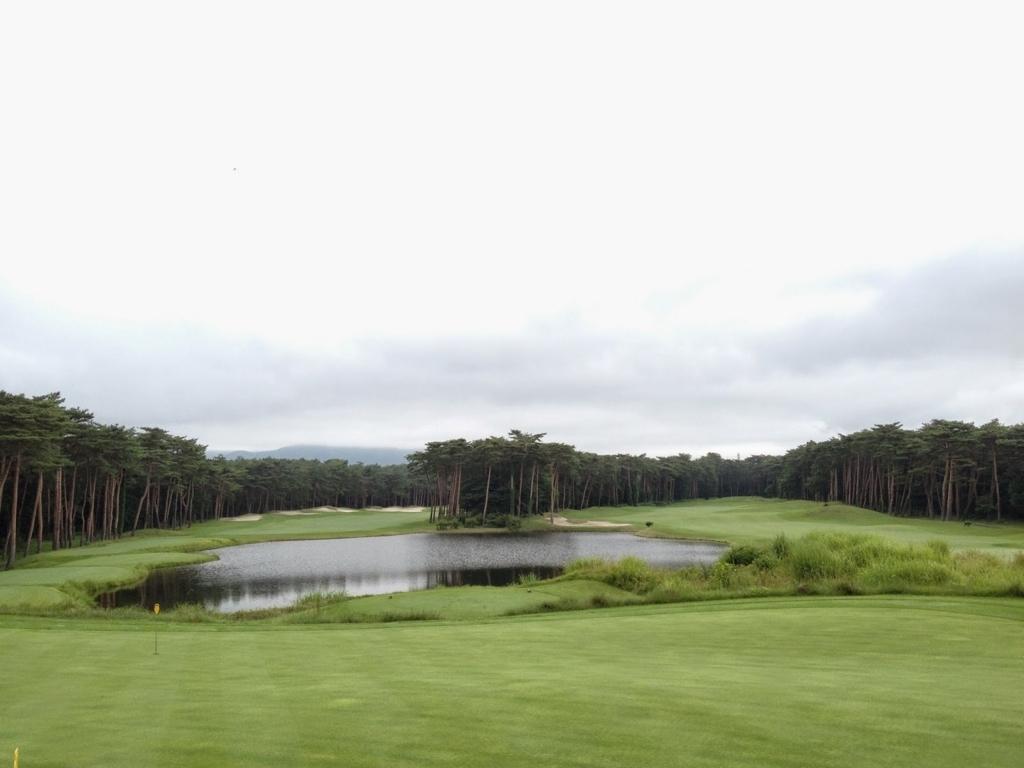 f:id:golf103:20180106223735j:plain