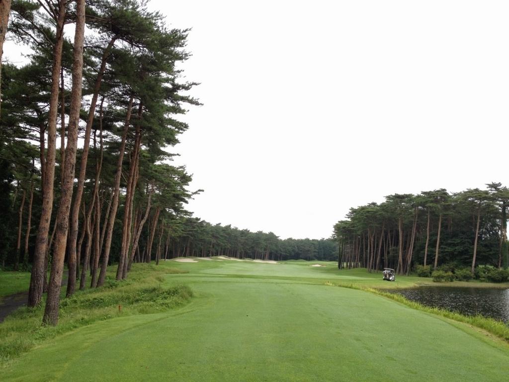 f:id:golf103:20180106223749j:plain