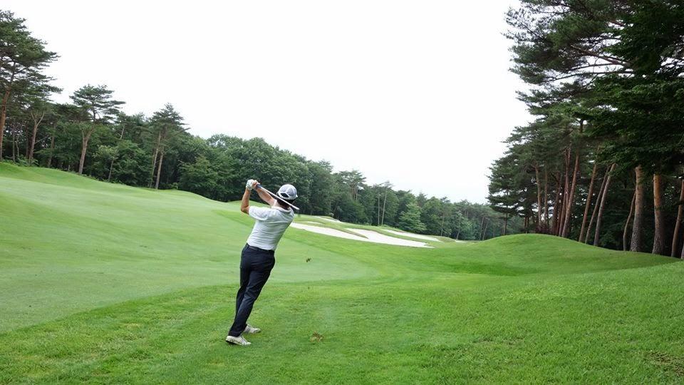 f:id:golf103:20180106223837j:plain