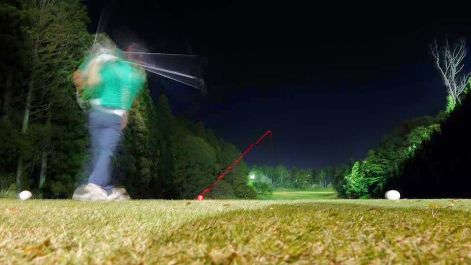 f:id:golf103:20180106225631j:plain