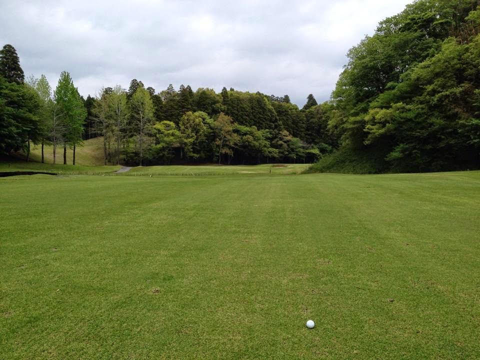 f:id:golf103:20180106230247j:plain