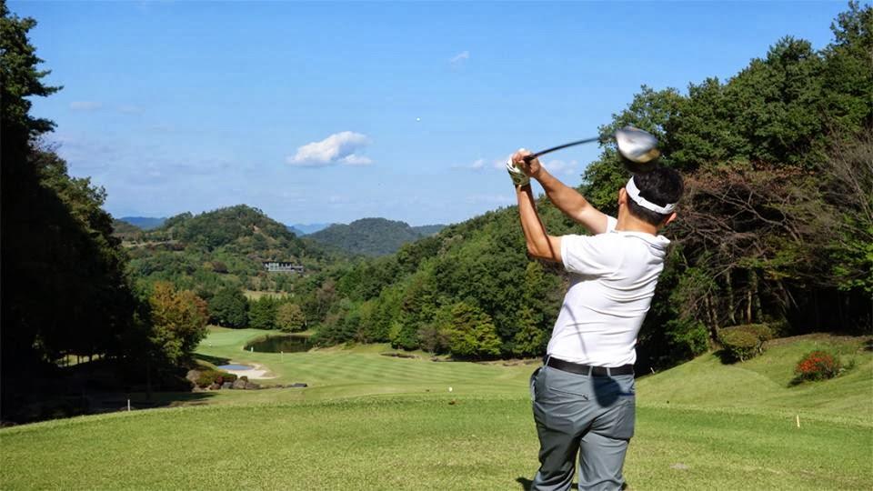 f:id:golf103:20180107054557j:plain
