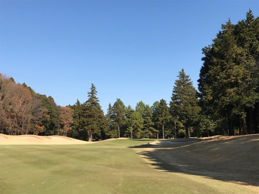 f:id:golf103:20180107065810j:plain