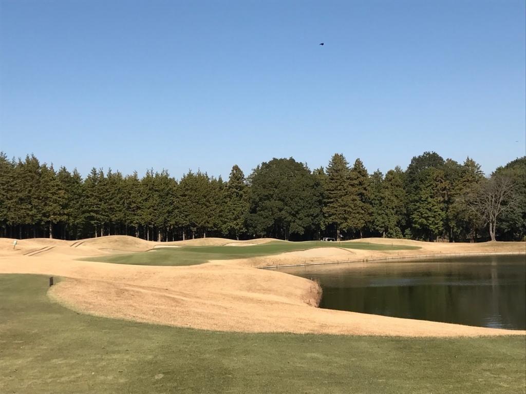 f:id:golf103:20180107065817j:plain