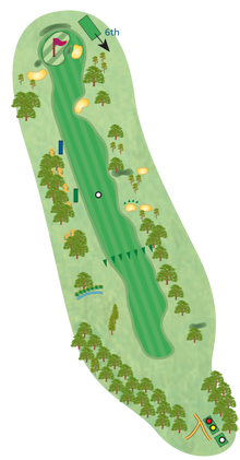 f:id:golf103:20180107070442p:plain