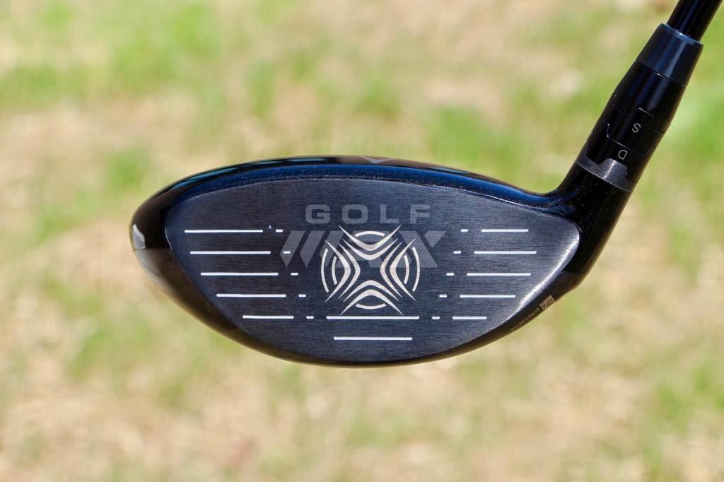 f:id:golf103:20180108042506j:plain