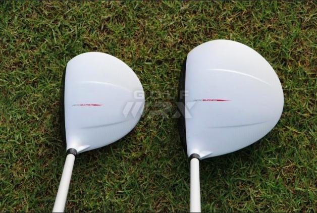 f:id:golf103:20180108080853p:plain