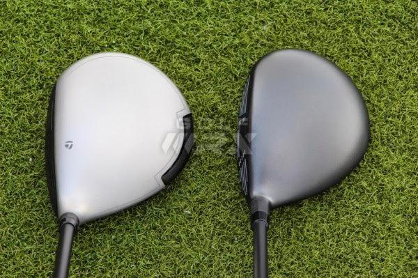 f:id:golf103:20180108234606j:plain