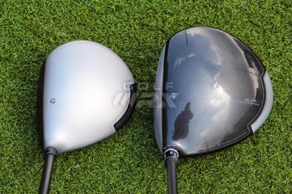 f:id:golf103:20180108234632j:plain