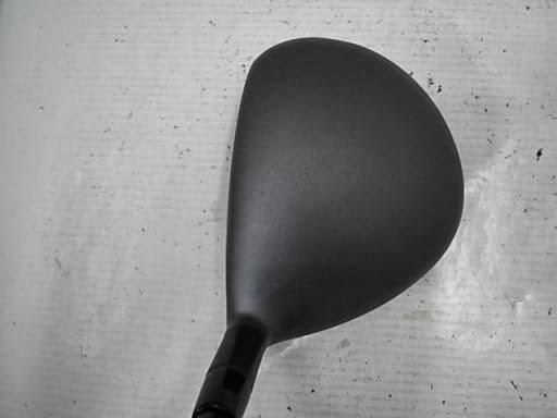 f:id:golf103:20180109192217j:plain