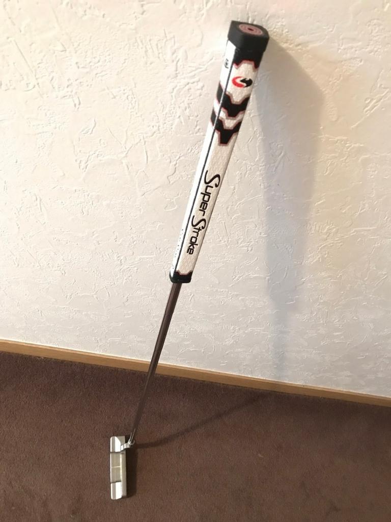 f:id:golf103:20180110224940j:plain