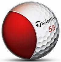 f:id:golf103:20180110225352j:plain